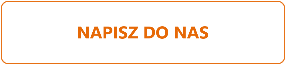 ddn_napiszdonas