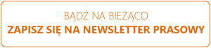 dla_mediow_przycisk_newsletter
